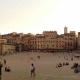 مزایای تحصیل در ایتالیا