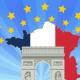 دانشگاههای برتر فرانسه