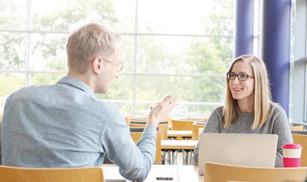 چرا تحصیل در آلمان 2020