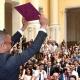 دانشگاه و کالج برتر مجارستان ۲۰۱۹