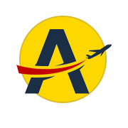 آریو اپلای