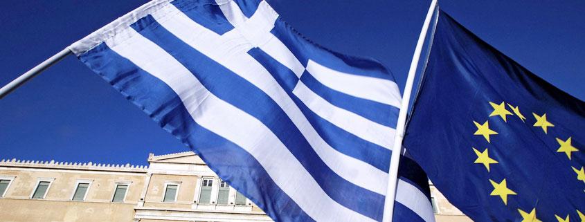 ویزای طلایی یونان 2021-2020
